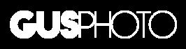 logo-blanco-no-tagline
